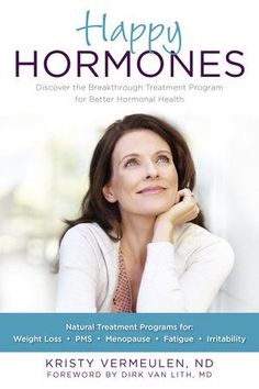 REGAIN THE HEALTHY LIFE YOU DESERVE Millions of women struggle every day with problems like low energy,unexplained weight gain, and dull moods, yet too often diet, exercise, andpharmaceutical drugs are thought to be the only available options.Hormones—the chemical messengers of the body—influence every single process inour bodies: they govern our growth, weight, and energy, as well as fightstress and anxiety, relieve depression, and maintain personal dr #CelluliteWrap Causes Of Cellulite, Cellulite Exercises, Cellulite Cream, Reduce Cellulite, Anti Cellulite, Cellulite Workout, Cellulite Remedies, Menopause Fatigue, Weight Gain