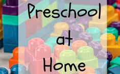 Thinking of homeschooling your preschooler? Here is a list of the things I am teaching my preschooler and a free printable checklist to get you started. Preschool Routine, Preschool Assessment, Preschool Prep, Preschool At Home, Activities For 2 Year Olds, Fun Activities For Toddlers, Preschool Learning Activities, Alphabet Activities, Baby Activities