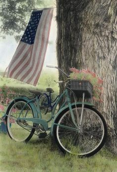 """""""Bicycling is a healthy and manly pursuit with much to recommend it, and, unlike other foolish crazes,it has not died out."""" ― The Daily Telegraph (1877)"""