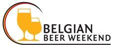 Belgian Brewers Museum and Belgian Beer weekend Sept 5th-7th