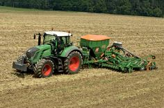 fendit combines | Welcome Fendt tractors