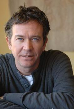 Timothy Hutton | And the Nominees Are