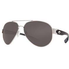 b28268798dc Costa Del Mar Adults  South Point. Happy Birthday to me  ) Top Sunglasses
