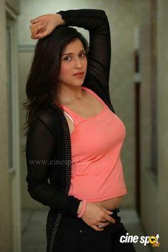 95 Best Mannara Chopra images in 2016 | Actress priyanka