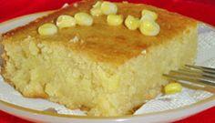 Ingredientes para budín de elote  1 taza de Leche Condensada 3 huevos 3/4 taza de harina 1 lata de maíz o su equivalente en granos de elote fresco. 1 barra de mantequilla 2 cdtas. de polvo de hornear Vainilla al gusto  Preparación de budín de elote  Licuar todos los ingredientes, colocarlo en un molde previamente engrasado y llevar al horno por 20 minutos a 350° F (180°C) o hasta que al introducir un cuchillo, éste salga limpio.
