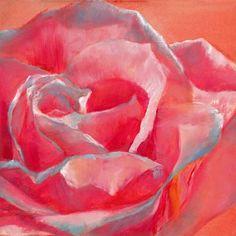 pink_petals_by_brenda_ferguson_floral__still_life__d658e9cb2fedc1e383a2f7ff18de9311.jpg 475×476 pixels