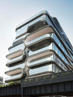 zaha-hadid-520-west-28th-penthouse-37-apartment-50-million-dollars-new-york-designboom-02