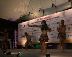 Phuket Raceweek 2013 Opening Party with Mount Gay Rum 160713_4717