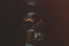 Wedding Photography, Concert, Concerts, Wedding Photos, Wedding Pictures