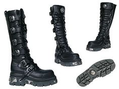 My next shoes
