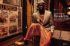 Sapeur Ministère de la SAPE Sapologie  Le style à l'africaine  RDC x Congo Brazza  France