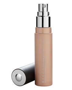 Champagne Collection Shimmering Skin Perfector   BECCA   Cult Beauty