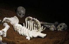 Swarovski-studded-human-skeleton.jpg