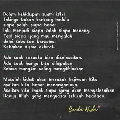 Bukan tentang siapa salah siapa benar... Ending Relationship Quotes, Life Quotes Relationships, Real Life Quotes, Quotes Deep Meaningful Short, Simple Quotes, Motivational Quotes For Athletes, Inspirational Quotes, Calligraphy Quotes Lyrics, Best Friend Quotes For Guys