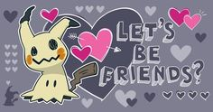 Pokemon Tv, Pokemon Games, Pokemon Stuff, Valentines Day Pictures, Happy Valentines Day, Pokemon Valentines, Pokemon Go Photos, Gary Oak, Pokemon Official