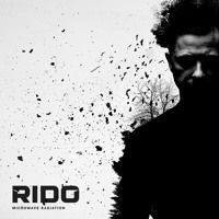 Rido - Microwave Radiation by BlackoutMusicNL on SoundCloud