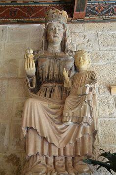 Monasterio de Santo Domingo de Silos #Pinares #Soria #Burgos  #CastillayLeon #Spain