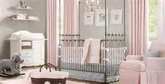 babies nurseries ideas - Bing Images