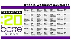 Work Calendar, Butt Challenges, 21 Day Fix Extreme, You Better Work, Workout Schedule, Get In Shape, Beachbody, Workout Programs, At Home Workouts