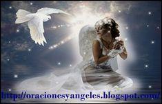 ANGELES, ARCANGELES, ORACIONES, ABUNDANCIA, MEDITACIONES, JOPHIEL, MIGUEL, URIEL, RAFAEL, ZADQUIEL, GABRIEL, CHAMUEL, SALMOS, DIVINO NIÑO, VIRGEN MARIA, TRONOS, DOMINACIONES, QUERUBINES, SERAFINES, ANGEL DE LA GUARDA