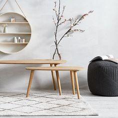Home Décor & Interior Decoration | Kmart