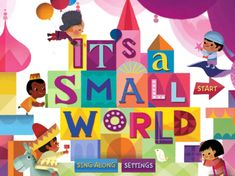 50 essential children's book apps (part 2: preschoolers)