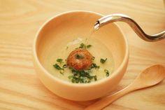 お弁当にあったかいスープがあるともっとうれしい簡単味噌玉スープ玉のレシピ集