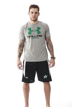 Tyler Seguin of the Dallas Stars