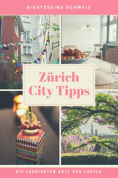 Switzerland Cities, Hiking Routes, Entertainment Sites, Reisen In Europa, Clear Lake, Holiday Accommodation, Swiss Alps, Basel, Zurich
