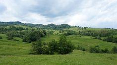 Tură cu bicicleta pe Valea Doftanei via Brebu şi Lutu Roşu   Jurnal de Hoinar