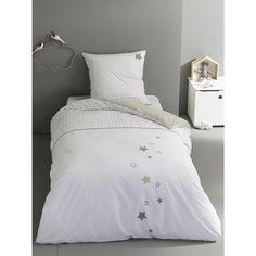 linge de lit surf recherche google chambre enfant pinterest surf google et recherche. Black Bedroom Furniture Sets. Home Design Ideas