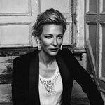 "12 curtidas, 1 comentários - MissAngid11- Cate Blanchett   (@missangid11_cateblanchett) no Instagram: ""Super hot Hela  #cateblanchett #ragnarok #sexy #thor #hela #goddess"""