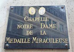 「パリ ボンマルシェ 食品」の画像検索結果
