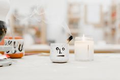 Woodlot candles are handmade with care using clean-burning, petroleum-free coconut wax in small batches with specially-selected ingredients from near and afar. Beauty Boutique, How To Find Out, How To Make, Bath Salts, Bath And Body, Natural Beauty, Wax, Place Card Holders, Perfume