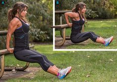 #5 Ways to Make Exercising Part of You