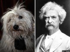 """""""Poetic dogs"""" è una serie fotografica che nasce con una campagna su IndieGoGo per sensibilizzare le persone, attraverso un progetto fotografico, sulla condizione dei cani abbandonati nei canili. """"Quasi un anno fa – racconta l'artista italiano Dan Bannino -&"""