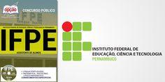 Promoção -  Apostila IFPE Assistente de Alunos  #Aprovado