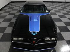 56 best firebird images on pinterest autos muscle cars and 1978 pontiac trans am 1 of 1 dkm macho 15 fandeluxe Image collections