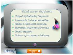 Wordpress Firm Powerpoint presentation slide 20