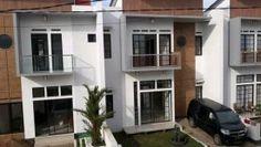 home Garage Doors, Outdoor Decor, Home Decor, Balcony, Decoration Home, Room Decor, Home Interior Design, Carriage Doors, Home Decoration