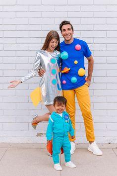 Halloween Costumes Diy.618 Best Diy Halloween Costumes Images In 2019 Diy Couples