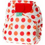 Love the look of these diapers! I purchased the Tots Bots Easy Fit Cloth Diaper in Fox N Spots from Diaper Safari. I also purchased the Tots Bots Easy Fit in Red from Kelly's Closet. Fitted Cloth Diapers, Cloth Nappies, Blue Moo, Fit Star, Ethical Shopping, Fox Print, Binky, Organic Baby, Workout Programs