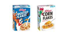 Last Chance for High-Value Kellogg's Coupon