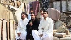 Message on Eid-ul-Azha from Arrahman Arraheem Network - video dailymotion Eid Ul Azha, Eid Festival, Pakistan, Islam, Breast, Messages, Reading, Text Posts