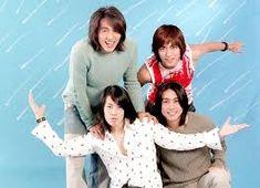 F4 F4 Members, Joo Sang Wook, Jerry Yan, F4 Meteor Garden, Meteor Shower, Boys Over Flowers, Asian Actors, Handsome, Actresses