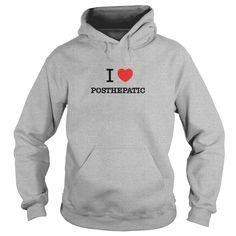 I Love POSTHEPATIC #gift #ideas #Popular #Everything #Videos #Shop #Animals #pets #Architecture #Art #Cars #motorcycles #Celebrities #DIY #crafts #Design #Education #Entertainment #Food #drink #Gardening #Geek #Hair #beauty #Health #fitness #History #Holidays #events #Home decor #Humor #Illustrations #posters #Kids #parenting #Men #Outdoors #Photography #Products #Quotes #Science #nature #Sports #Tattoos #Technology #Travel #Weddings #Women