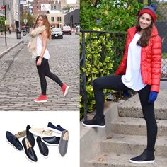Lots of us are snowed in, and that means #onlineshopping! Get 50% off many styles on ShopJSlidesFootwear.com! Code: SAM50  #winter #sale #snowedin #winterstormjonas2016 #shoes #sneakers #love #style #fashion #fashionista #nyc