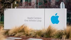 Reuters: Apple may be working on a self-driving car after all