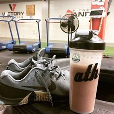 Train. Replenish. Rebuild. // @juice.jitsu #athohana . . . #post #natural  #protein  #whey  #wheyprotein