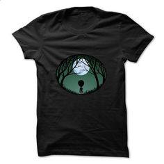 Alien Shirts Cute E.T. Gifts T-Shirt - hoodie outfit #teeshirt #T-Shirts
